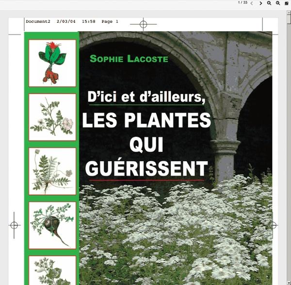 Les Plantes Qui Guérissent.pdf