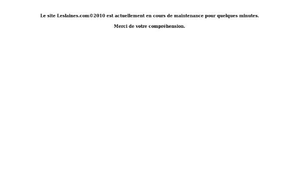Patrons gratuits tricot en français - Solution eCommerce PEEL