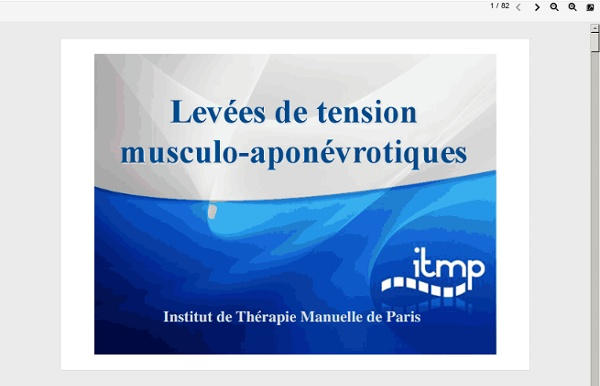 Levée de tension.ppt - levées-de-tension-bloc-sup.pdf