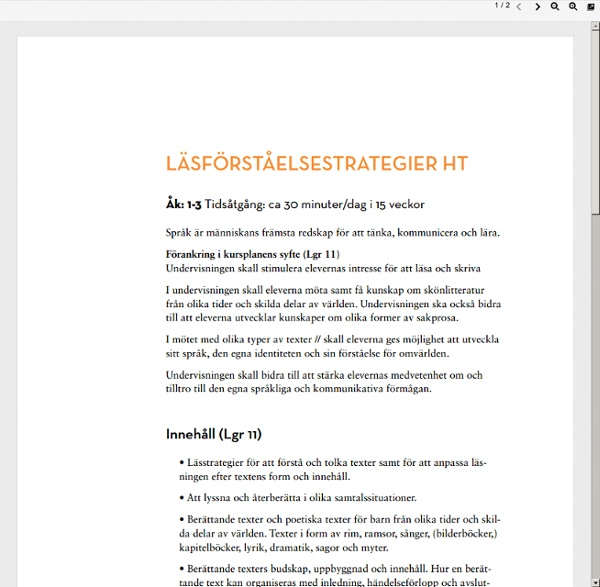 Lgr11_hosten.pdf