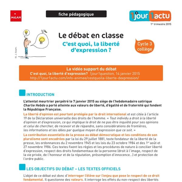 Debat_libertedexpression_EDUSCOL1.pdf