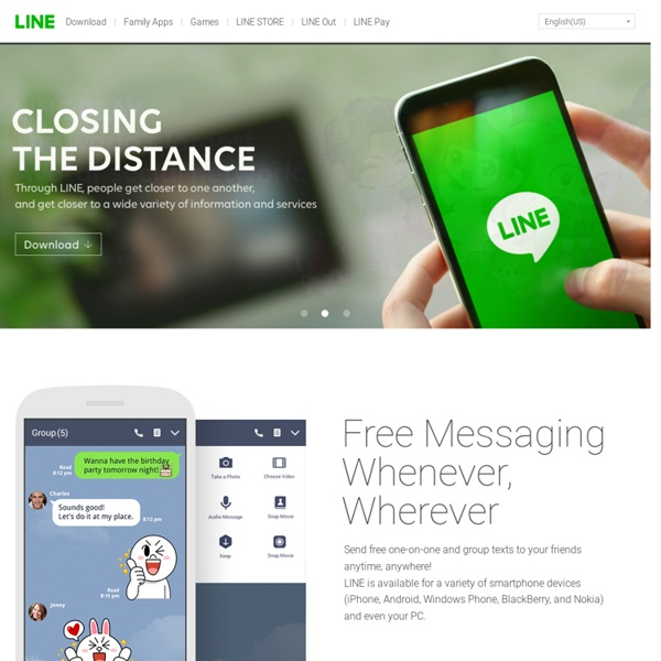 : Free Calls & Messages
