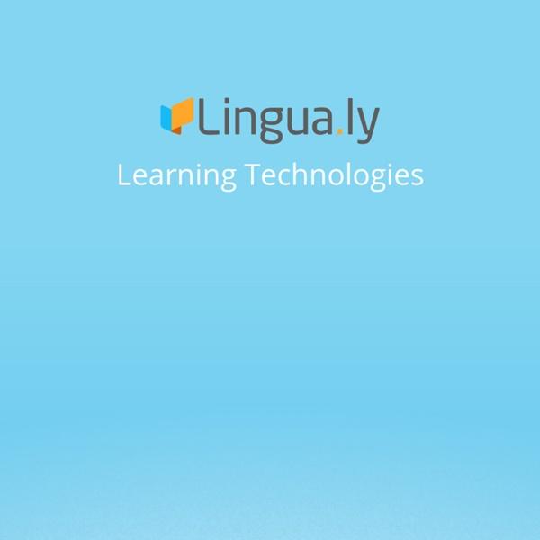 Lingua.ly - Feed