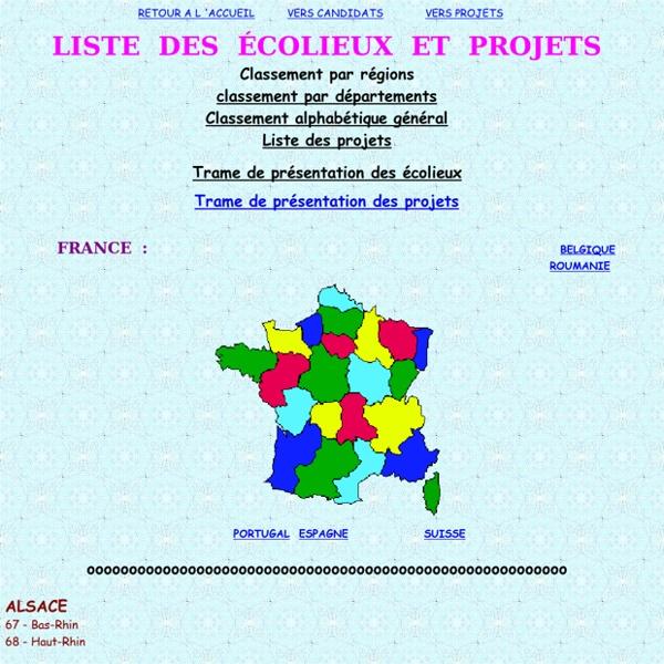 LISTE_ecolieux.htm