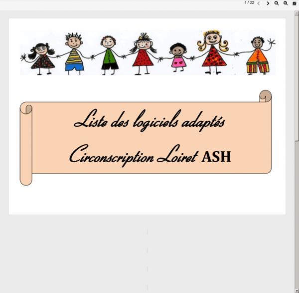 Liste_logiciels_adaptes_Loiret_ASH_mars_2013.pdf