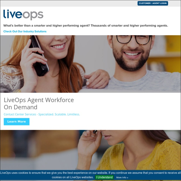 On-Demand Customer Service and Support Solutions