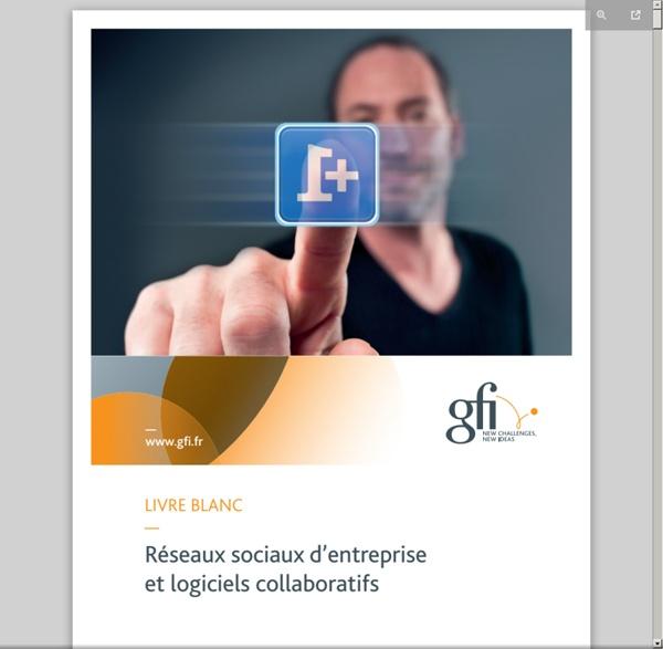 Livre-blanc-Gfi-RSE.pdf