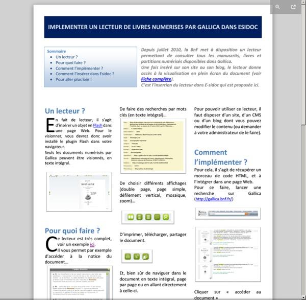Livre-esidoc.pdf