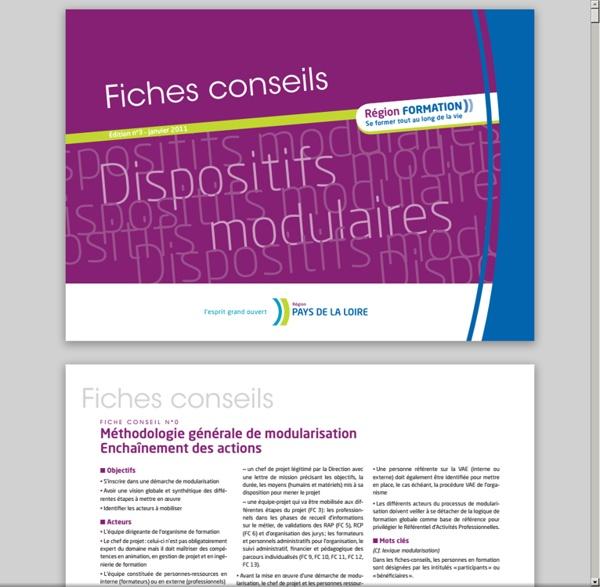 Livre_fiche_conseil.pdf