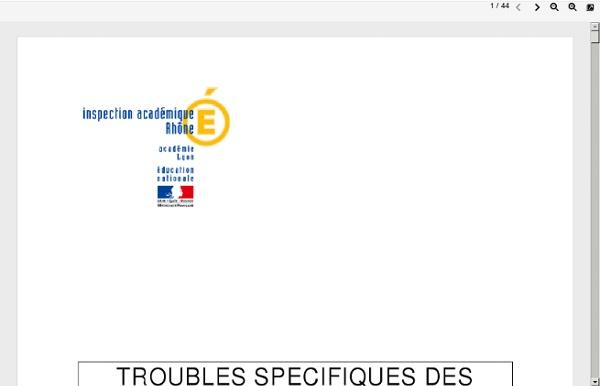 Livret départemental TSA écoles - livret_departemental_TSA_ecoles.pdf