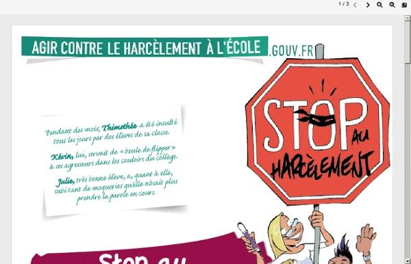 Livret_stop_au_harcelement_au_college.pdf