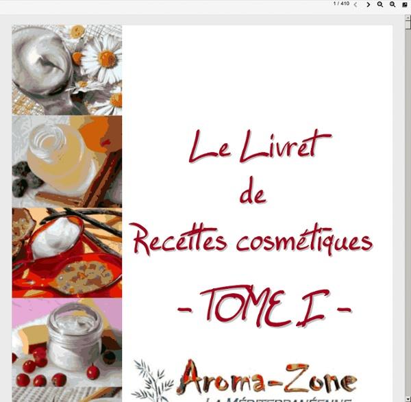 AZ_livret_recettes_cosmetiques_tome1.pdf