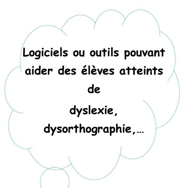 Logiciels_dyslexie.pdf