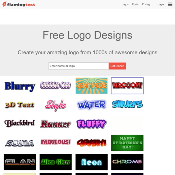 Logo Design And Name Generator Ask Home Design