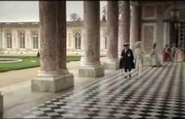 Louis XVI, l'homme qui ne voulait pas être roi !