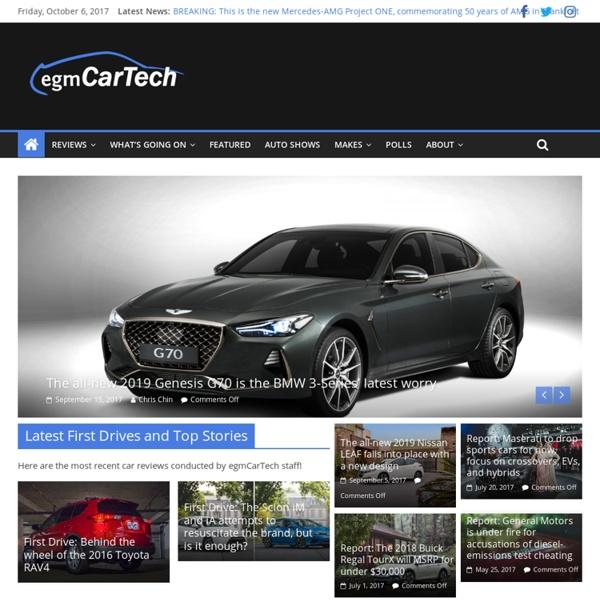 Bugatti_renaissance_concept_images_001.jpg (JPEG Image, 1280x828 pixels) - Scaled (83%)