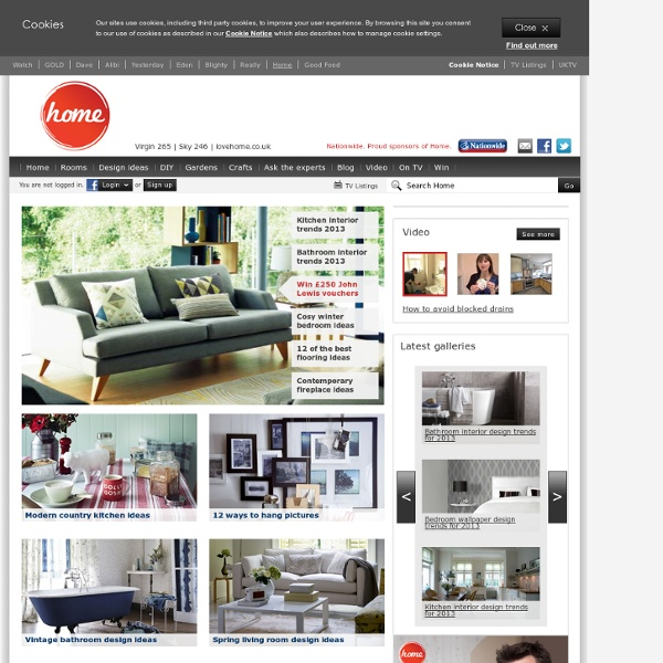 lovehome co uk interior design ideas and easy how to guides for