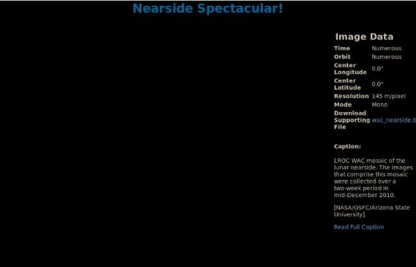 LROC Image Browser - wac_nearside