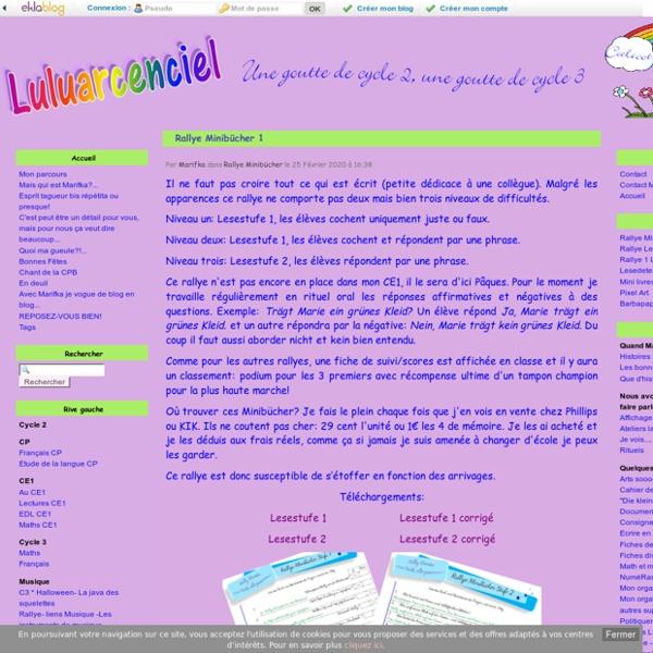 Luluarcenciel -