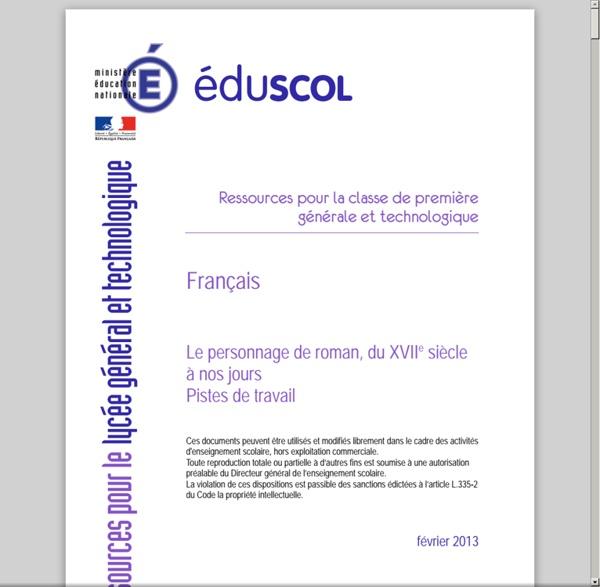 RESS-LyceeGT-FR-1ere-Perso_roman_Pistes_final_240571.pdf