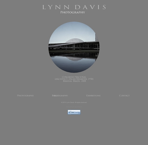 Lynn Davis Photography
