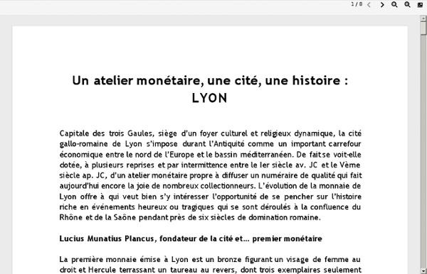 Lyon_atelier_monetaire