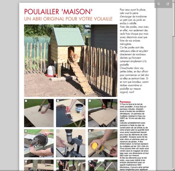 Poulailler maison.pdf