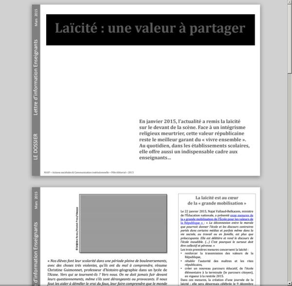 Maif-laicite.pdf