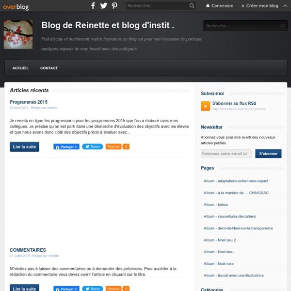 Comptines et chants - Comptines et… - Entends-tu? pour… - Bébés chouettes - Comptines et… - chanson : les… - Blog de Reinette et blog d'instit .