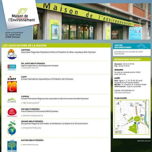 Maison_Environnement_Midi-Pyrenees
