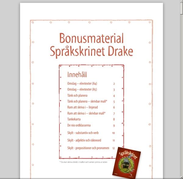 Majema-arkivet_Sprk_Drake.pdf