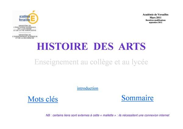 Www.hda.ac-versailles.fr/IMG/pdf/MalletteHDA_sept2012.pdf