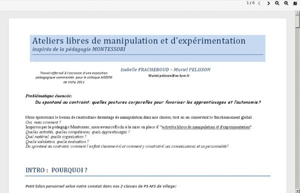 Ateliers_libres_de_manipulation_et_d_experimentation_-_reflexions_et_demarche.pdf