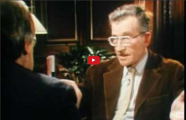 1/17 - Manufacturing Consent - Noam Chomsky