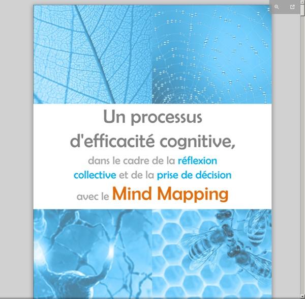Mind-Mapping-et-efficacite-cognitive.pdf (Objet application/pdf)