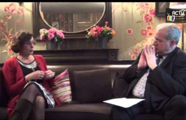 Vidéo : Le capital humain et les PME