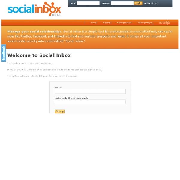 Website SEO Tool