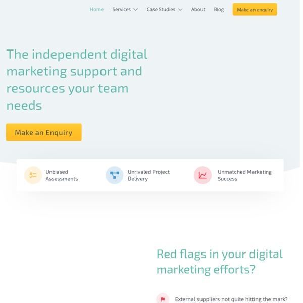 Social Media Tools and Social Media Technology Insight