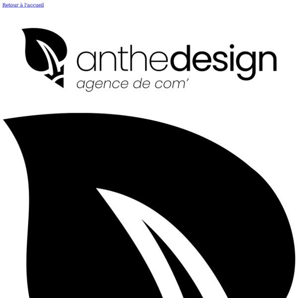 Qu'est-ce que le Marketing ? Quelles sont ses techniques ?