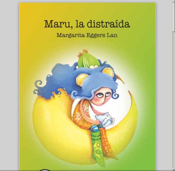 Maru_la_distraida.pdf
