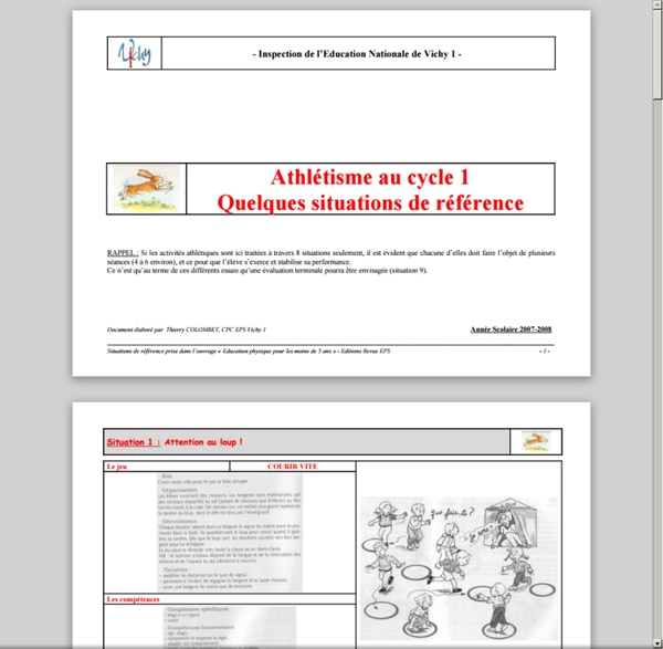 Www.ac-grenoble.fr/eps1/IMG/Maternelle_Athletisme_Situations_Reference_Vichy-2.pdf
