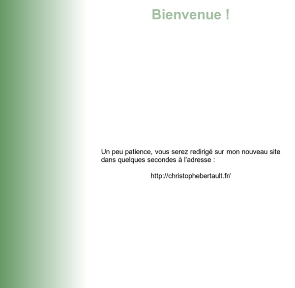 Site mathématique de la classe MPSI C du lycée Chaptal de Paris
