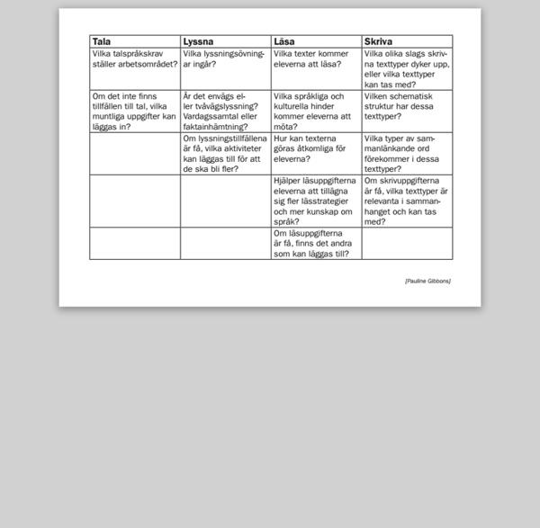 Matris.pdf