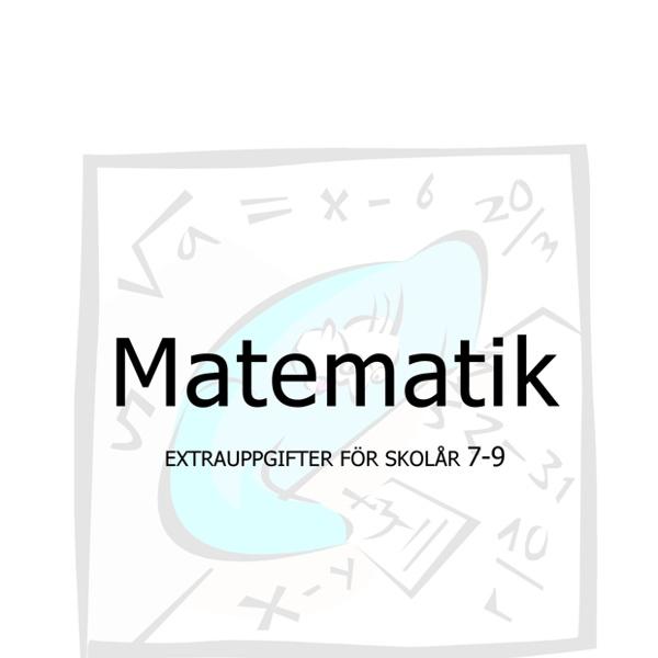 Matte_7-9.pdf