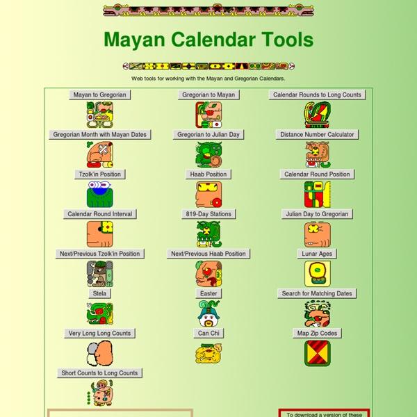 mayan calendar converter