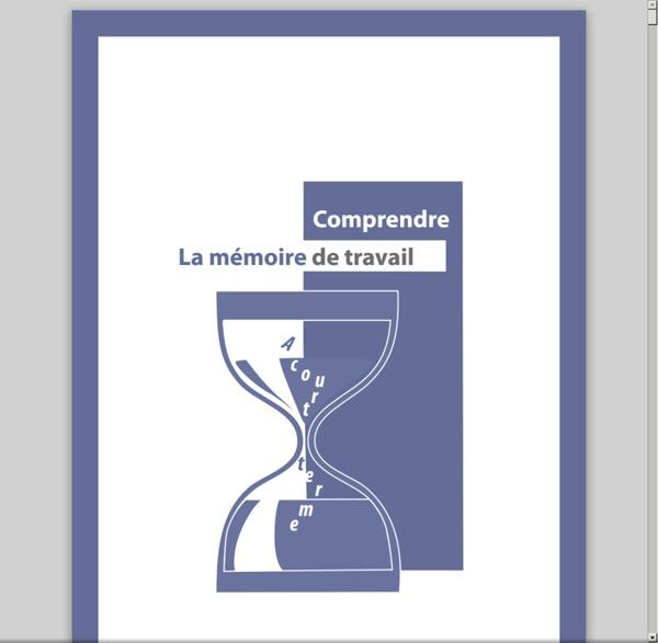 Www.crfna.be/Portals/0/MdTbrochurefinale.pdf