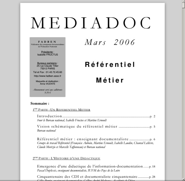 Mediadoc-mars2006.pdf (Objet application/pdf)
