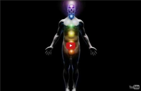 ►Méditation Harmonisation des chakras YouTube