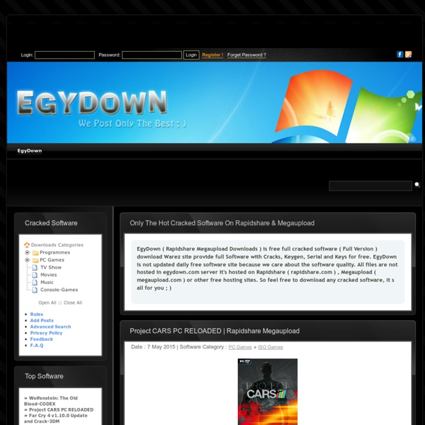 best serial crack keygen site