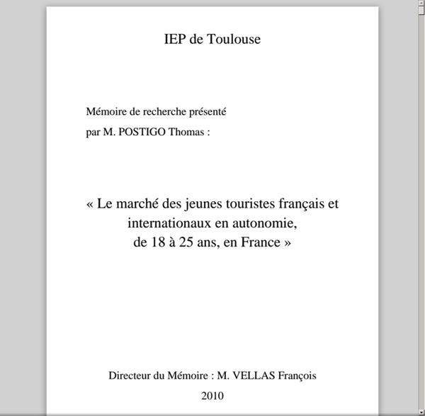 Memoire_POSTIGO-THOMAS.pdf